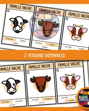 MondoLinguo-Mini7familles-AnimauxFerme-Visuel3