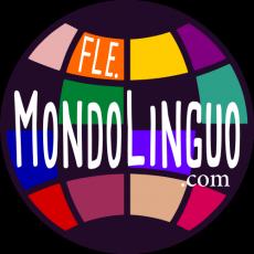 logo-flemondolinguo.couleur